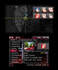 shin-megami-tensei-devil-survivor-overclocked-screenshot-20110224-13