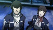 Shin-Megami-Tensei-IV_02-04-2013_screenshot-4