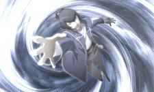 Shin-Megami-Tensei-IV_02-04-2013_screenshot-5