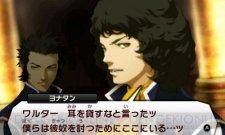 Shin Megami Tensei IV 136003216613