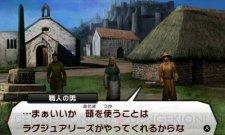 Shin Megami Tensei IV 13600321661