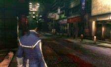 Shin Megami Tensei IV 13600321835