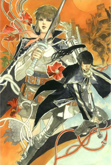 Shin-Megami-Tensei-IV_16-05-2013_artwork-1