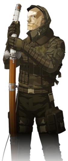 Shin Megami Tensei IV screenshot 20042013 003