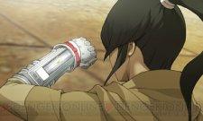 Shin Megami Tensei IV smt4-10