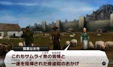 Shin Megami Tensei IV smt4-12