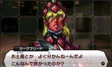Shin Megami Tensei IV smt4-16