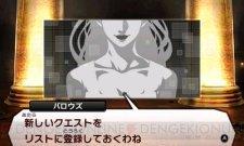 Shin Megami Tensei IV smt4-17