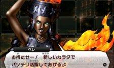 Shin Megami Tensei IV smt4-18