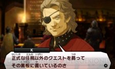 Shin Megami Tensei IV smt4-22