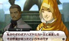 Shin Megami Tensei IV smt4-4