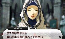 Shin Megami Tensei IV smt4-6