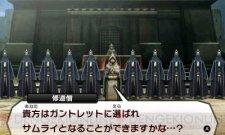 Shin Megami Tensei IV smt4-7