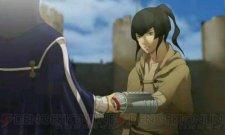 Shin Megami Tensei IV smt4-8