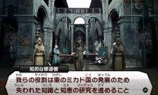 Shin Megami Tensei IV smt4-9