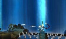 shinobi-3ds-screenshot_2011-05-26-01