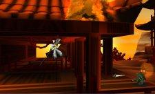 shinobi-3ds-screenshot_2011-05-26-04