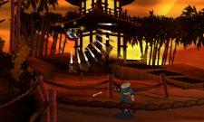 shinobi-3ds-screenshot_2011-05-26-06