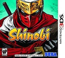 shinobi-3ds-screenshot_2011-05-26-11