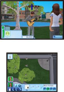 Les-Sims-3_2