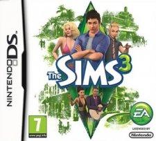 Les-Sims-3_jaquette