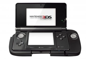 slide-pad-3ds-hardware