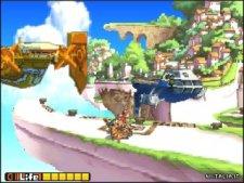 Solatorobo-Red-the-Hunter_screenshot-1