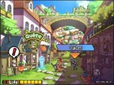 Solatorobo-Red-the-Hunter_screenshot-3
