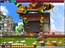 Solatorobo-Red-the-Hunter_screenshot-6