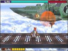 Solatorobo-Red-the-Hunter_screenshot-9