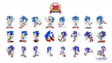 Sonic-20th-Anniversary_art-2