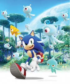 Sonic-Colors-Art