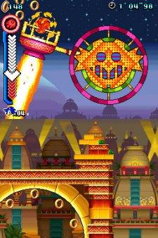 Sonic-Colours_10