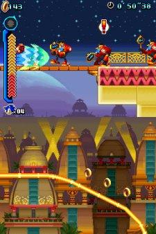 Sonic-Colours_11