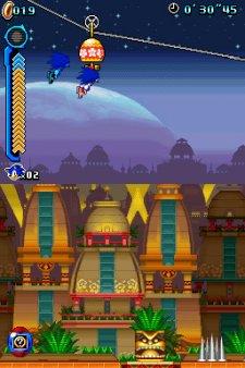 Sonic-Colours_12