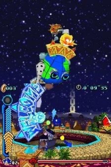 Sonic-Colours_13
