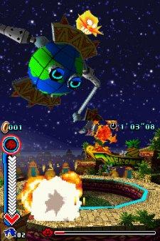 Sonic-Colours_14
