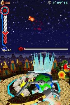 Sonic-Colours_15