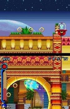 Sonic-Colours_16