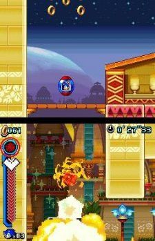 Sonic-Colours_17