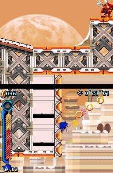 Sonic-Colours_18