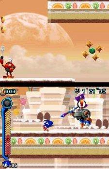 Sonic-Colours_19