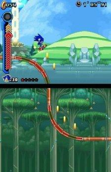 Sonic-Colours_21