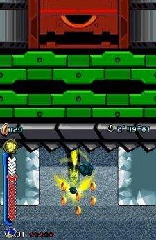 Sonic-Colours_22