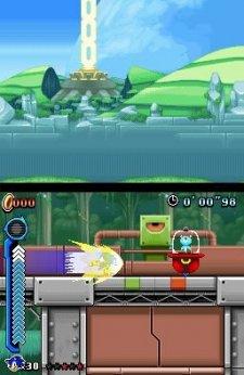 Sonic-Colours_24