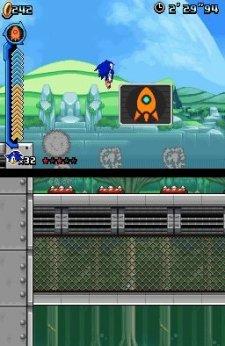 Sonic-Colours_25