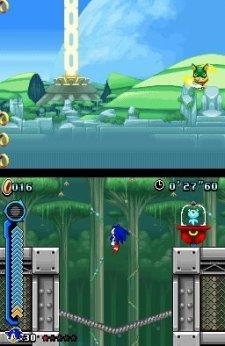 Sonic-Colours_30