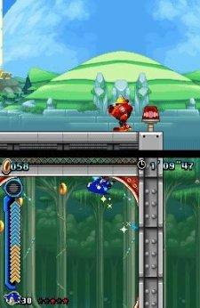 Sonic-Colours_34