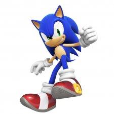Sonic-Colours_4