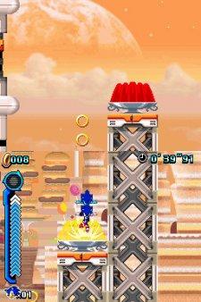 Sonic-Colours_7